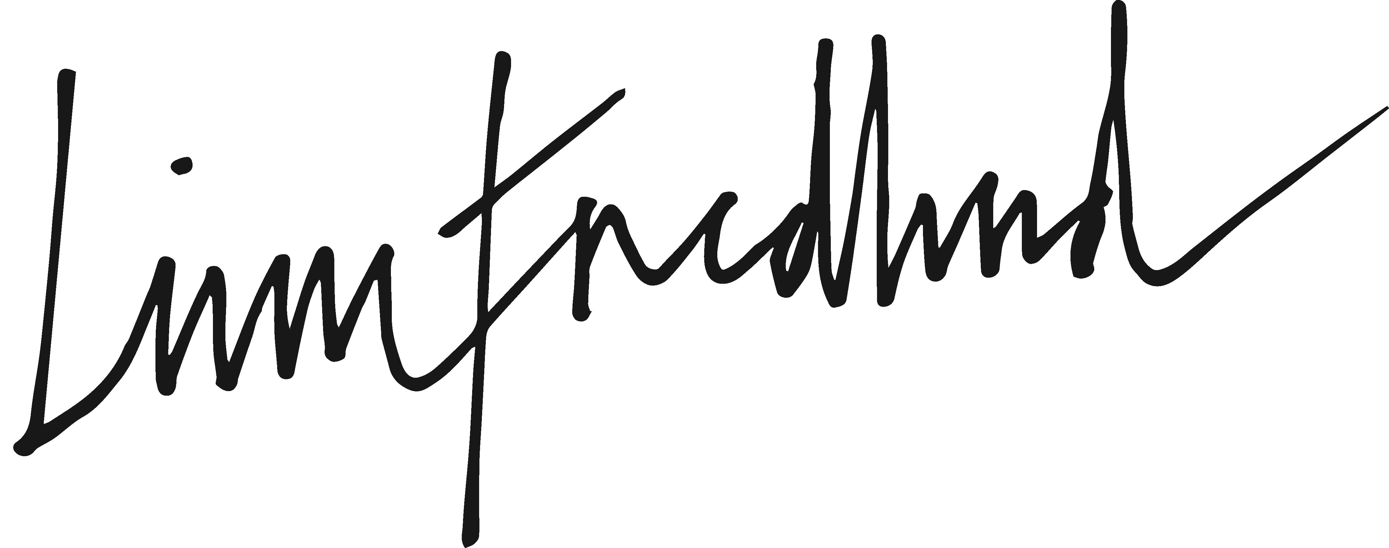 Linn Fredlund